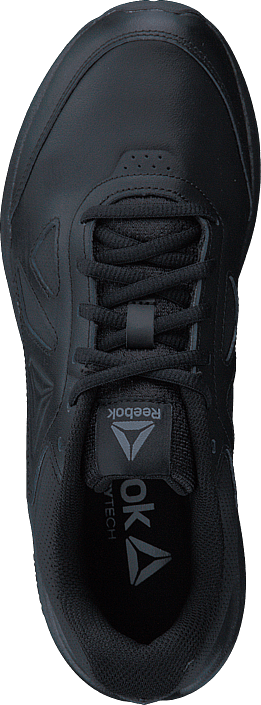 Reebok Walk Ultra 6 DMX Max Black/Alloy