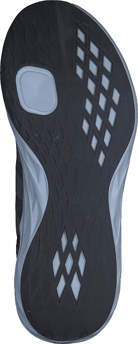 Reebok Astroride Future Black/Ash Grey/White
