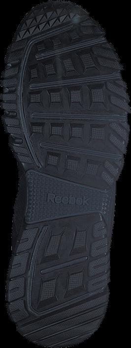 Reebok - Ridgerider Trail 3.0 Black/Ash Grey