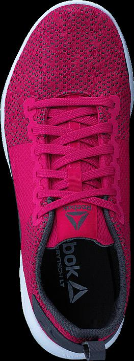 Reebok Astroride Walk Overtly Pink/Ash Grey/White