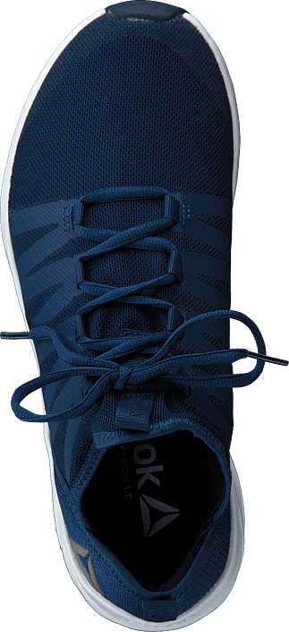 Reebok - Astroride Future Washed Blue/Colleg Navy/Wht