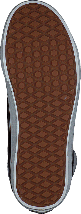 Vans UA SK8-Hi 46 MTE DX (MTE) burgundy/marshmallow