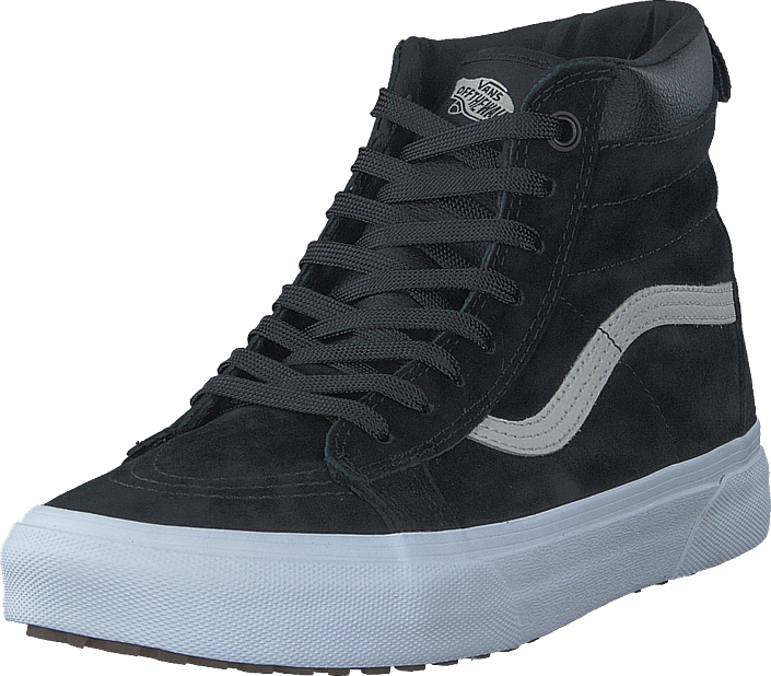 Vans UA SK8-Hi MTE (MTE) black/night