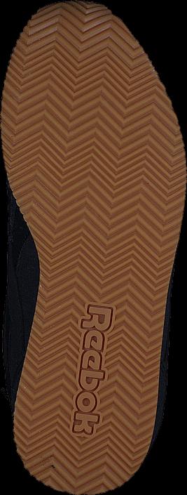Reebok Classic - Royal Cljog 2 2V Micro-Collegiate Navy