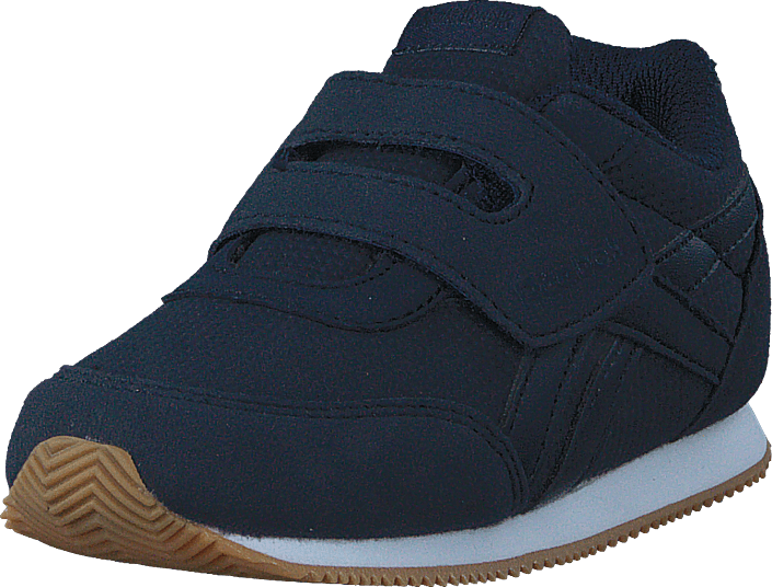 Reebok Classic Royal Cljog 2 Kc Micro-Collegiate Navy