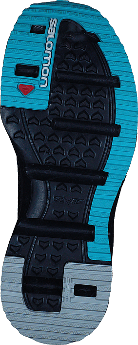 Salomon - Rx Slide 3.0 W Night Sky/Blue Curacao