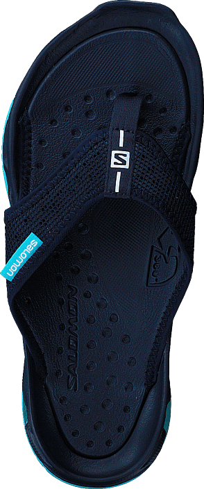 Salomon - Rx Break W Night Sky/Blue Curacao