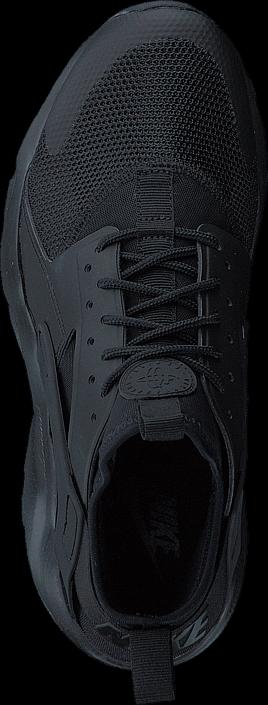 Nike - Air Huarache Ultra Black/black/black