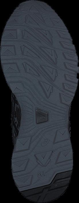 Asics - Gel-sonoma 3 G-tx Black/onyx/carbon