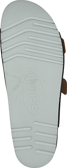 Scholl - Glam SS2 Silver