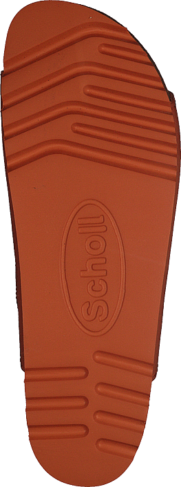 Scholl - Rio Orange