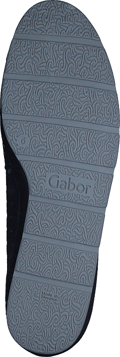 Gabor - 82.401-36 Bluette