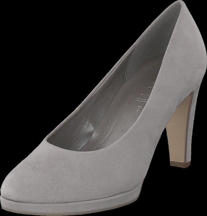 Gabor - 81.270-59 Light Grey