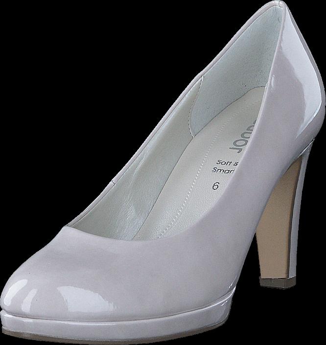 Gabor - 81.270-79 Light Grey