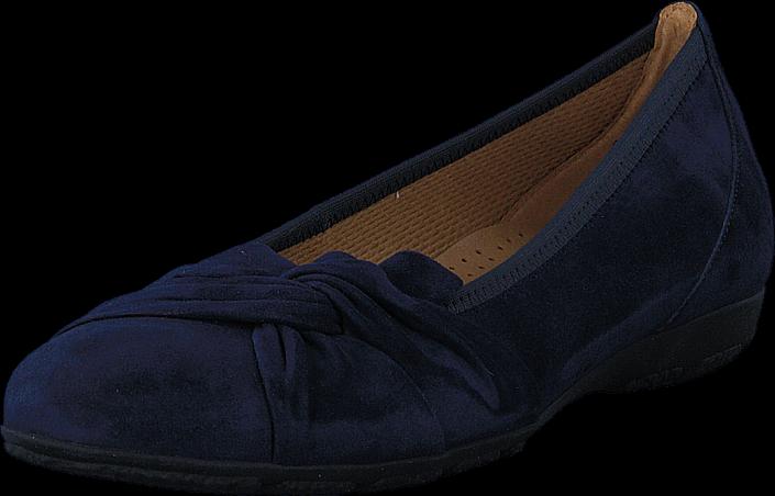 Gabor 84.150-18 Bluette