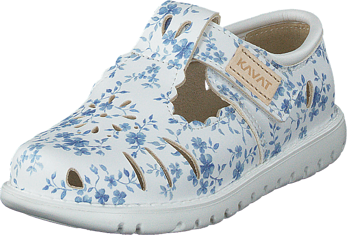 Kavat - Blombacka XC Floral