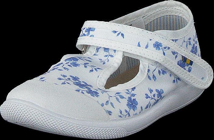 Kavat - Mölnlycke WP Floral