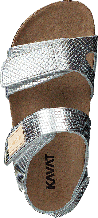 Kavat - Bomhus XC Silver
