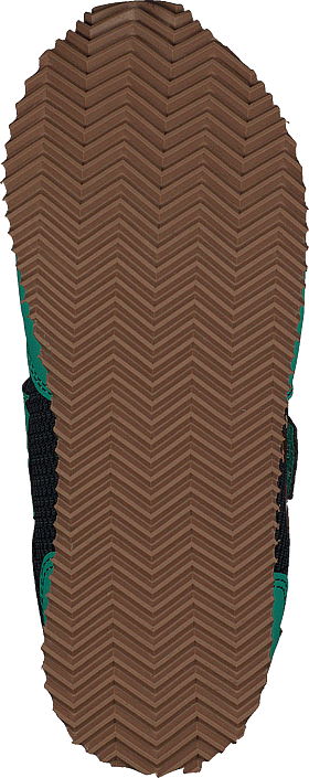 Kavat - Vigge Green