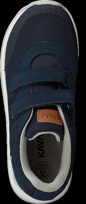 Kavat - Närke TX Blue