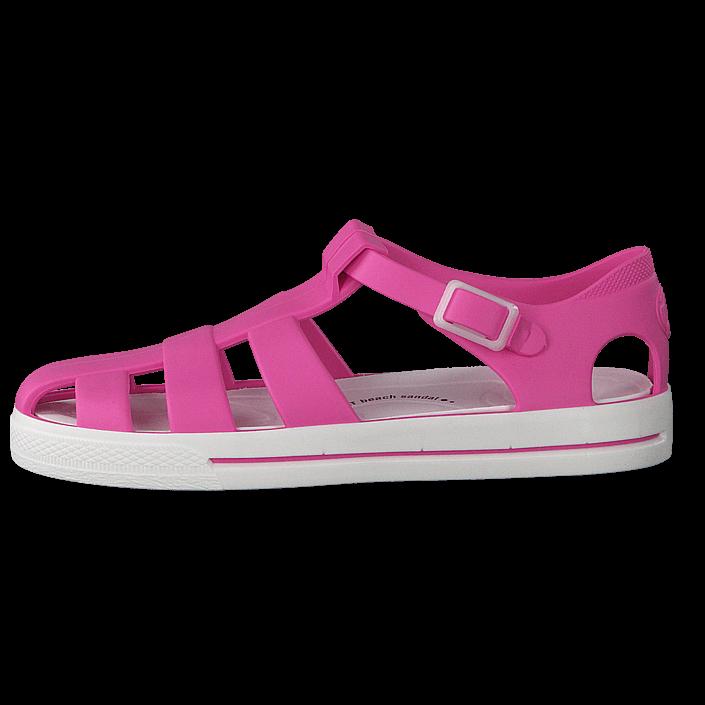 91f4e646905e Køb Kavat Sand WP Pink lyserøde Sko Online