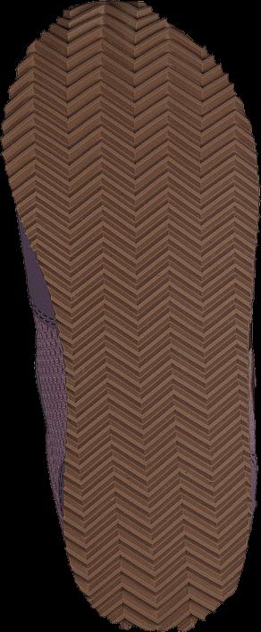 Kavat - Vigge Lilac
