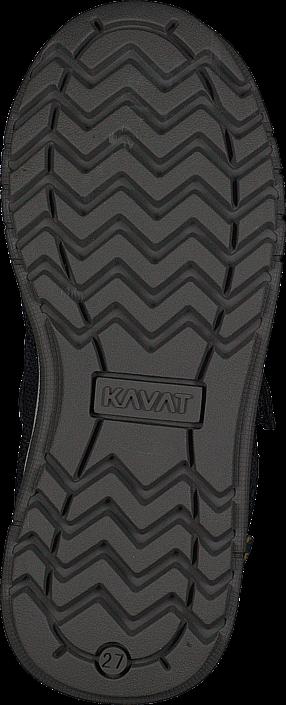 Kavat - Halland WP Blue