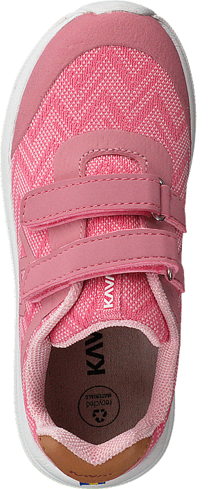 Kavat - Säve TX Pink