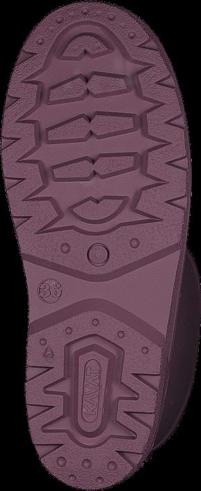 Kavat - Grytgöl WP Lilac