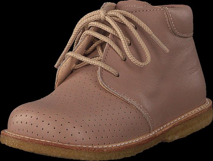 Angulus Shoes Size Chart