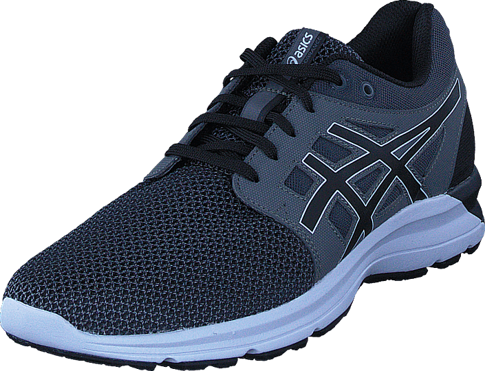 Asics Gel-torrance indigo Blue/black/energy Green