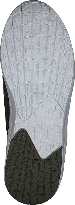 Bagheera - Dash Jr Green/White