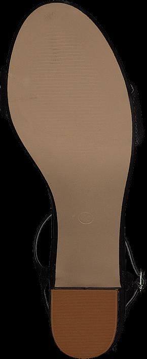 Xti - 30681 Black