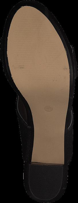 Xti - 30716 Black