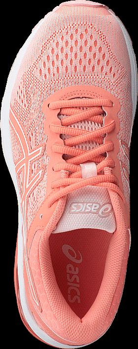 Asics - Gt-1000 6 Seashell Pink/begonia Pink/whi