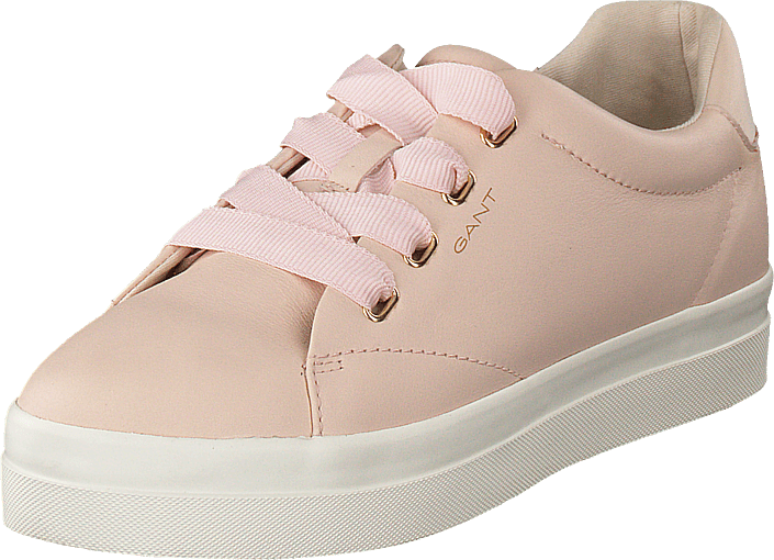 Amanda Low Lace Shoes M2G4Es9kH