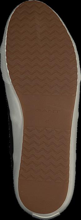 Gant - Samuel Black