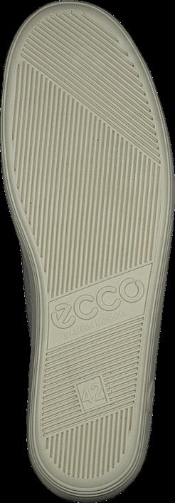Ecco Soft 2.0 Warm Grey