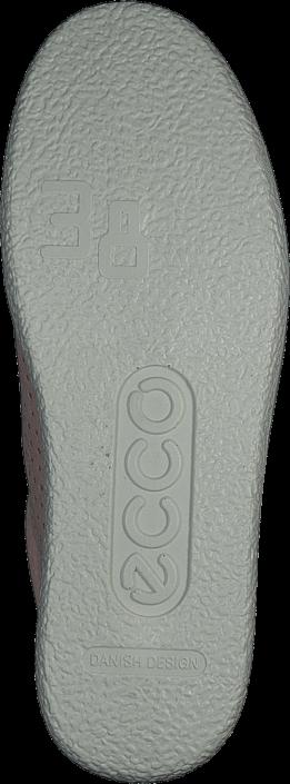 Ecco - Soft 1 Rose Dust