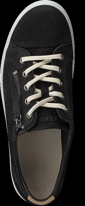 Ecco - Soft 7 Black