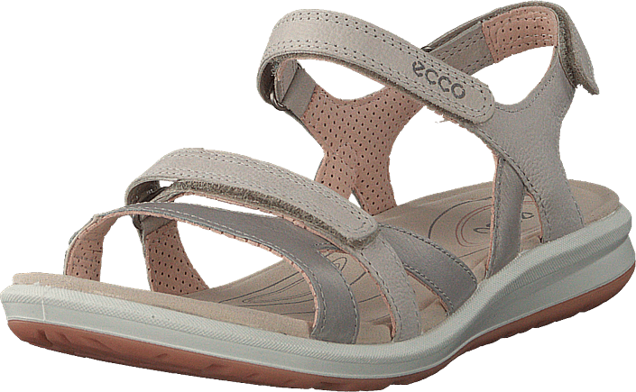 Ecco - Cruise Ii Rose Dust