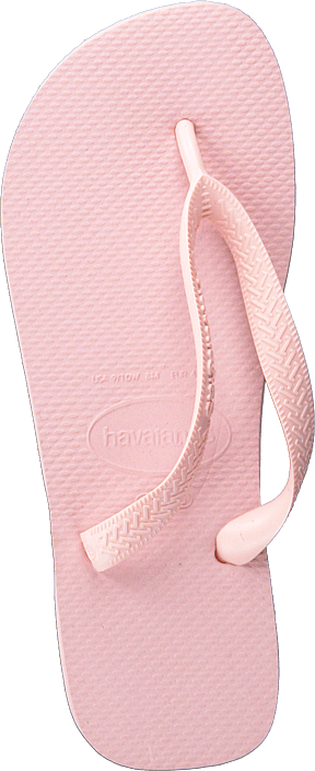 Havaianas - Top Pearl Pink