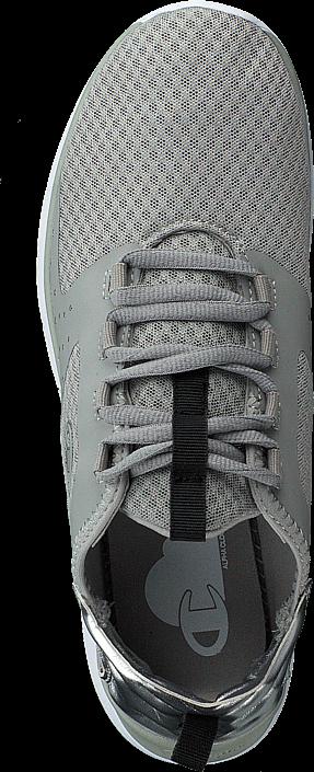 Champion - Low Cut Shoe Alpha Cloud Mirage Grey