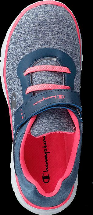 Champion - Low Cut Shoe Softy G Ps Delft