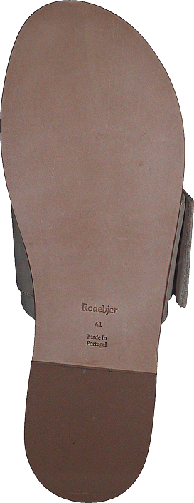 Rodebjer Niki Light Sand