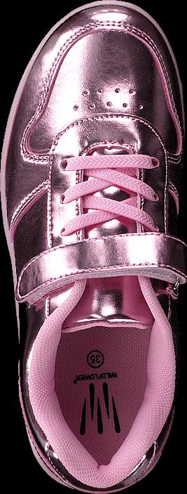 Wildflower - Chloe Led Pink