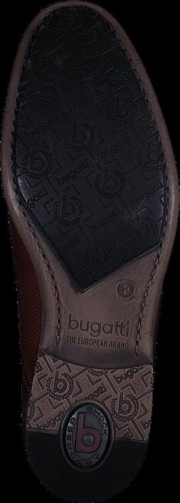 Bugatti - Gaspare Cognac