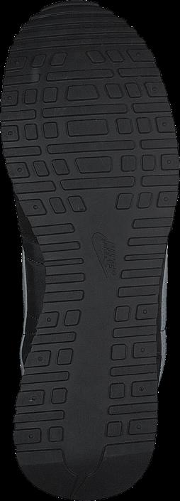 Nike - Air Vortex Black/white-anthracite