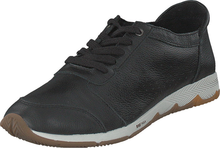 2014 unisex for sale clearance 2014 new Cesky Perf Oxford by Hush Puppies® clearance genuine cheap sale newest ybq4r40jA