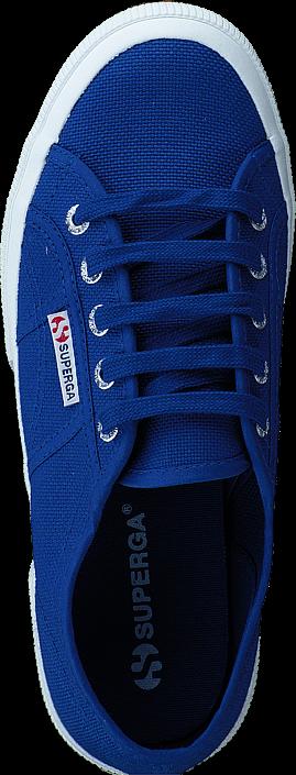Superga 2750-cotu Classic Intense Blue